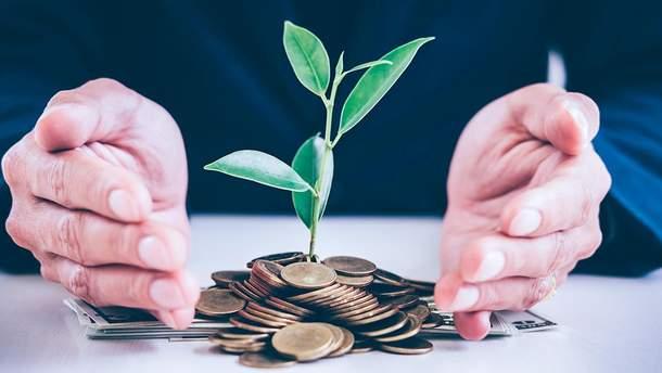 Чи використовуються екологічний податок за цільовим призначенням?