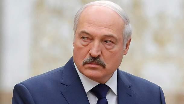 Судьбу новогоднего перемирия наДонбассе обсудят по окончанию военного положения вгосударстве Украина