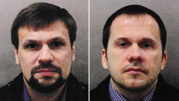 Автора расследований о Петрове и Боширове не пустили на пресс-конференцию Путина