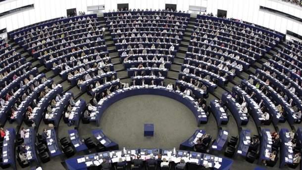 У Європарламенті відреагували на рішення США вивести війська з Сирії