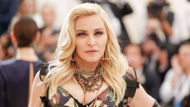 Картинки по запросу Madonna