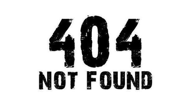 СБУ заблокировала более 300 сайтов за год