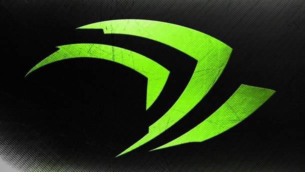 NVIDIA може представити відеокарту GeForce GTX 1160: деталі