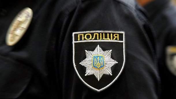 В Одесі знайшли людські рештки, які пролежали в баку для палива 20 років