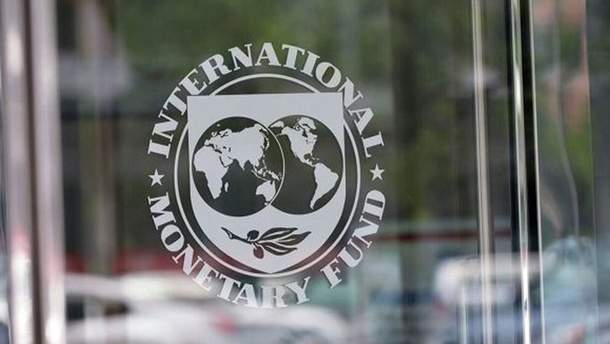 Все, что требует от Украины МВФ нужно прежде всего самой Украине, – эксперт