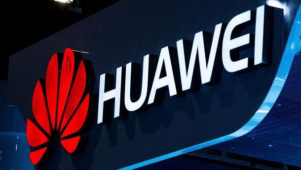 Huawei установила рекорд по продаже смартфонов