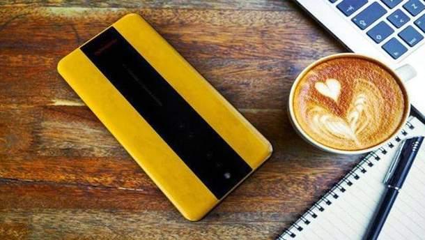 Xiaomi Pocophone F2: характеристики, дата виходу