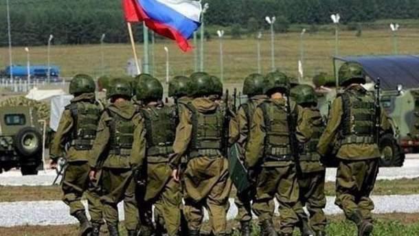 Росія навряд чи нападе на Україну до виборів