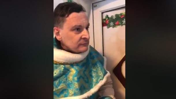 Руслан Мороз
