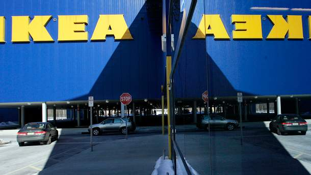 Ikea в украине стало известно какие особенности будет иметь
