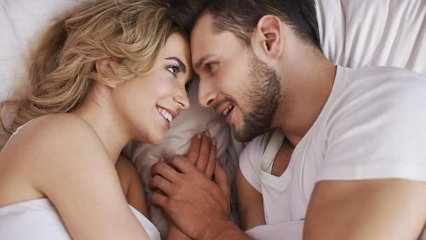 24 тв онлайн секси