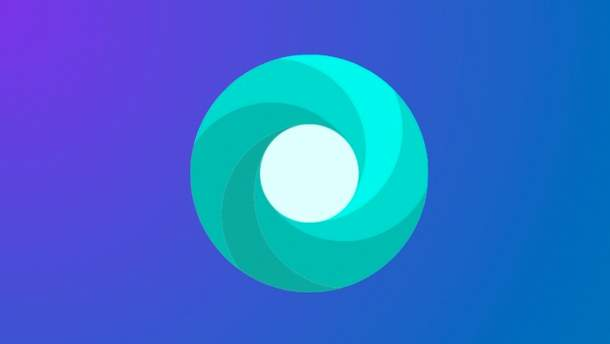 Xiaomi Mint: особенности нового браузера
