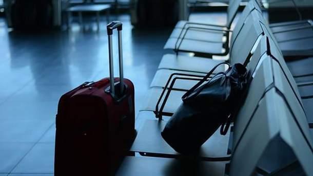 Допомога трудовим мігрантам після повернення – новий напрямок роботи психологів