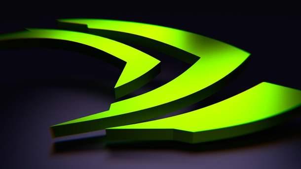 NVIDIA GeForce RTX: характеристики мобільних відеокарт