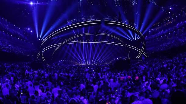 Відомо імена членів журі Національного відбору конкурсу Євробачення-2019