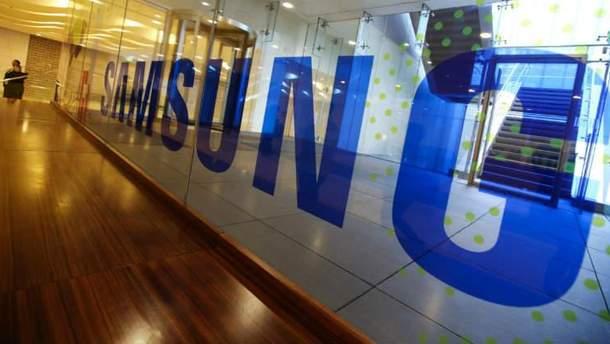 Samsung додала цікаву функцію до своїх телевізорів