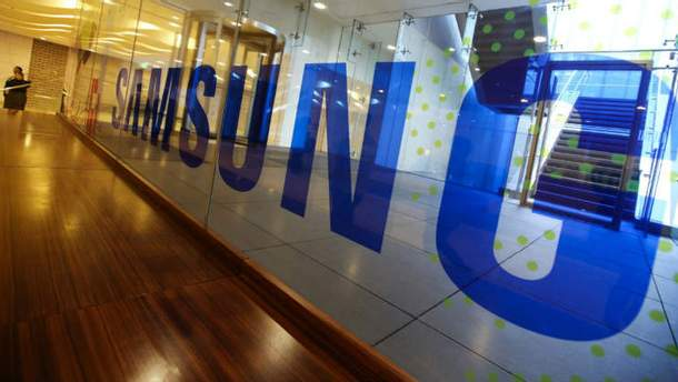 Samsung добавила интересную функцию в свои телевизоры