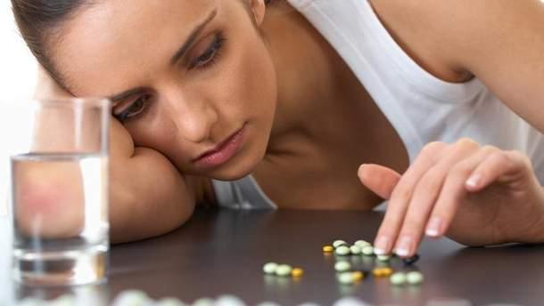 Медикаментозний аборт - що це і якої шкоди може завдати аборт - віповідь гінеколога