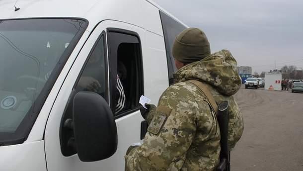 ООН отправила большую гуманитарную помощь на оккупированный Донбасс