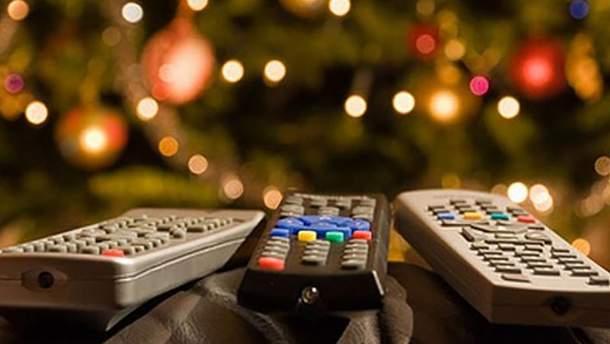 Новый год 2019: 5 фильмов от Маши ефросининой