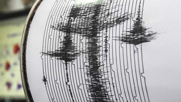 """Результат пошуку зображень за запитом """"землетрясение"""""""