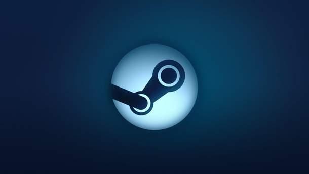 Steam більше не підтримуватиме операційні системи Windows XP та Vista