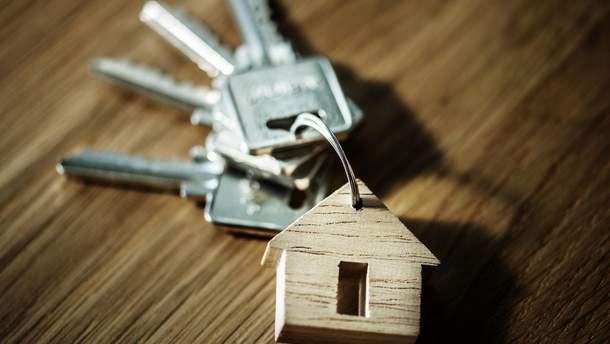 Планируете ли вы покупать недвижимость в 2019-м?