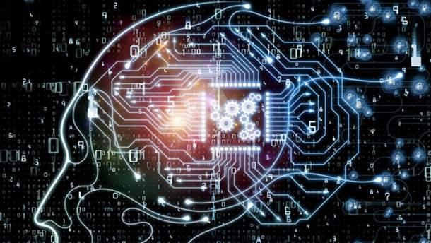 Искусственный интеллект будет учить роботов ходить