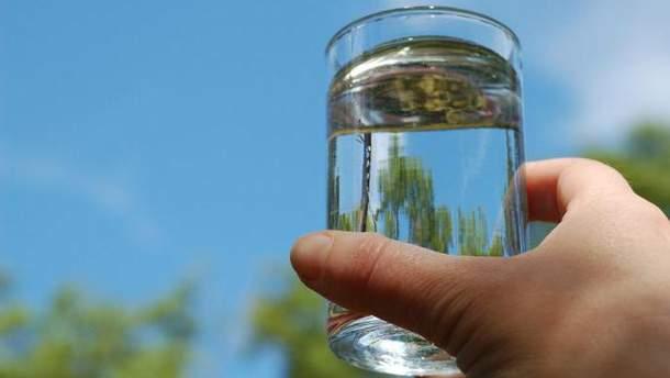 В Україні будуть по-новому відслідковувати якість вод