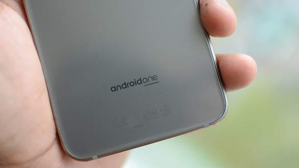 Google прокомментировала слухи об Android One