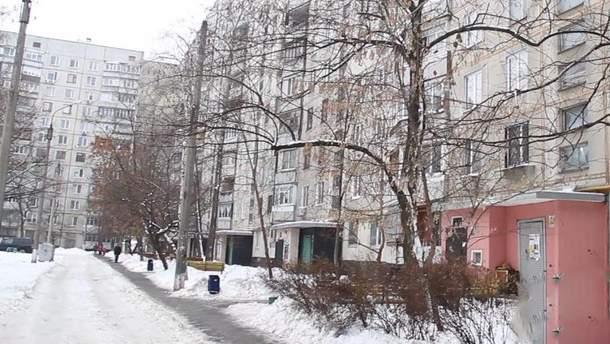 У Харкові жорстоко вбили двох іноземних студенток