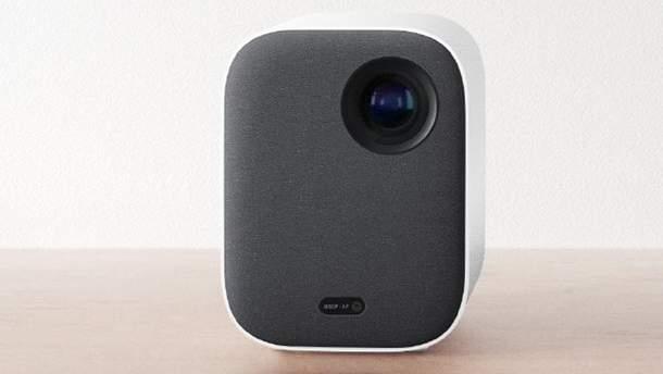 Mi Home Projector Lite коштує 320 доларів