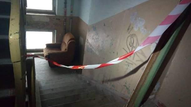 Вбивство студенток із Туреччини у Харкові: моторошні деталі