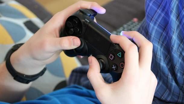 Ученые предложили лечить детские расстройства видеоиграми