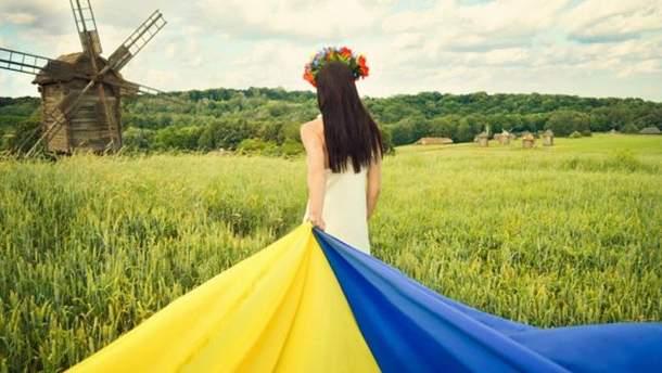 Новости Украины 8 января 2019 - новости Украины и мира