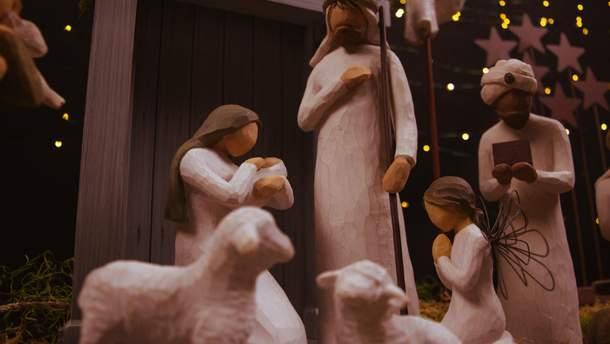 Святий вечір 2019: що не можна робити 6 січня 2019 в Святий вечір