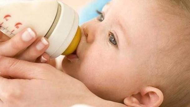 Почему нельзя греть грудное молоко
