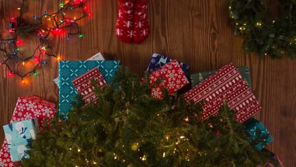 Привітання з Різдвом у картинках – картинки з Різдвом Христовим 2019