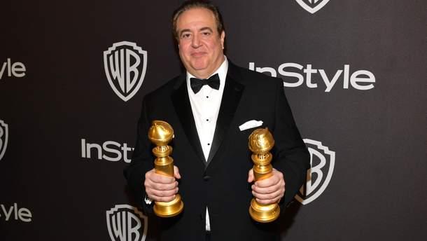 Победители Золотой глобус 2019 - список, кто победил в премии