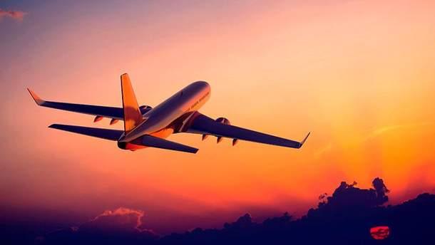 Рейтинг пунктуальних авіакомпаній