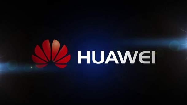 Huawei розробила додаток, який допоможе сліпим дізнатися про емоції співрозмовника