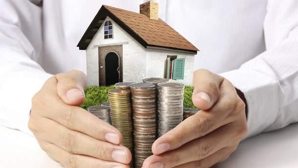 Монетизация субсидий и льгот