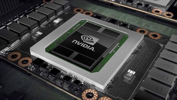 NVIDIA GeForce RTX для ноутбуків представили офіційно: характеристики, ціна