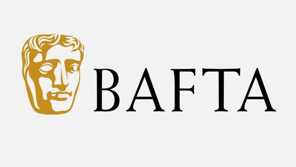 Британская кинопремия BAFTA Awards 2019
