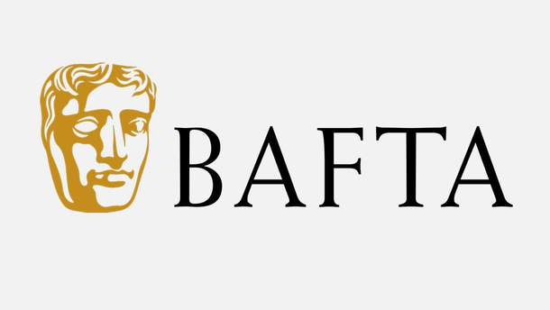 Британская кинопремия BAFTA Awards 2019