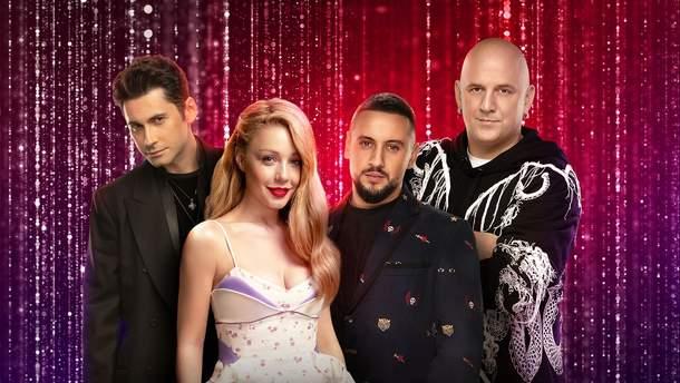 Голос країни 2019 - дата виходу, початок 9 сезону шоу Голос країни в Україні