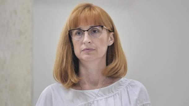 Анка Юрма