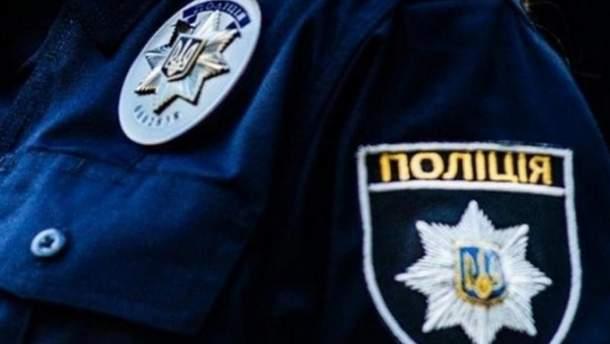 В Днепре задержали россиянина, который устроил в квартире бордель