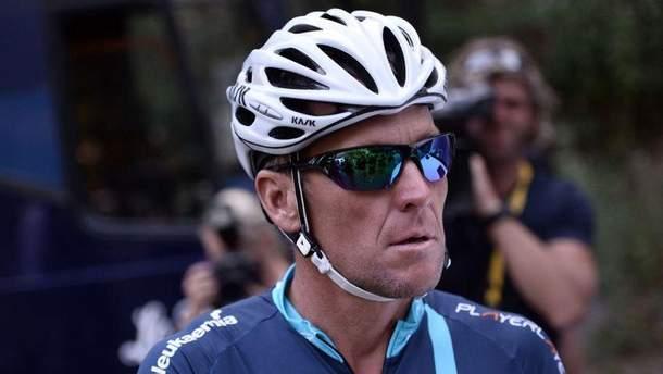 WADA аннулировала мировой рекорд 90-летнего велогонщика