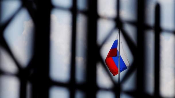 Агресія Росії може спричинити нову війну у Європі